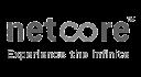 Netcore Solution Pvt Ltd