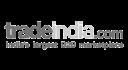 TradeIndia
