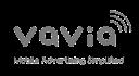 Vavia Technologies Pvt Ltd
