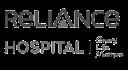 reliance hospital 1